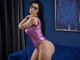 HannahFaith photos camshow nude