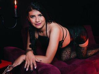 HannahHowland photos show anal