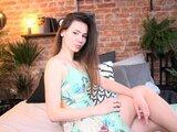HelenBryant hd cam livejasmin.com
