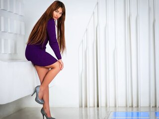 HottPeppers jasminlive anal private