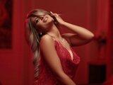 IngridThomas jasmine free photos