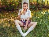 IsabelleBryant cam livejasmine nude