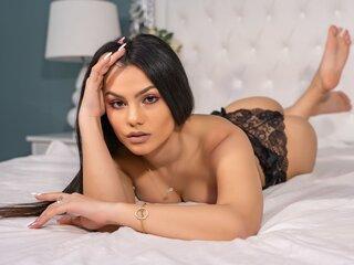 JadeneBrook lj fuck porn