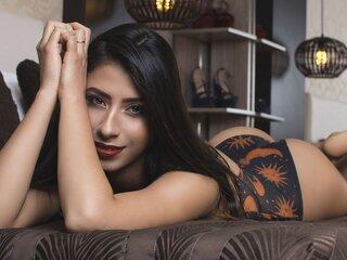 JamiePower naked livejasmin.com amateur