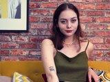 JaneJenkins lj webcam pictures