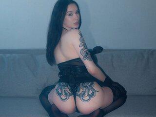 JaneRayson livejasmine lj porn