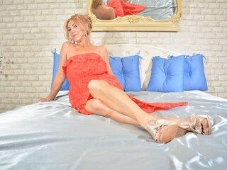 JaniceHill amateur pussy sex