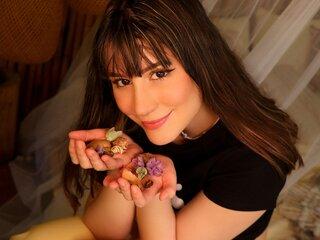 JennaRoux webcam lj nude