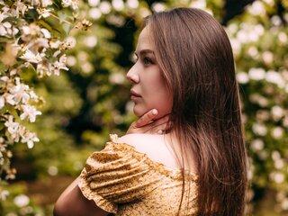 JenniferBrody livejasmin.com pictures jasminlive