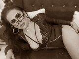 JennyArden nude private livejasmin