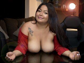 JesicaRoss online sex pics