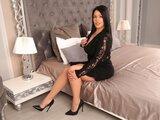 JessicaVasque private livejasmin livejasmin.com