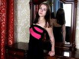 JessyMuller shows recorded amateur