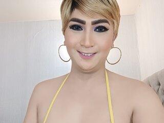 JorginaLopez adult hd sex
