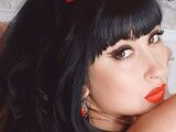 JuliaEvan nude photos video