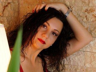 JulienneMoore livejasmine ass video