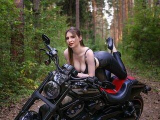 KaidenButler pics pictures show