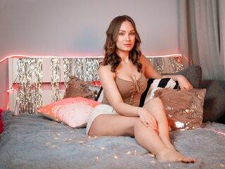 KarinJames live sex online