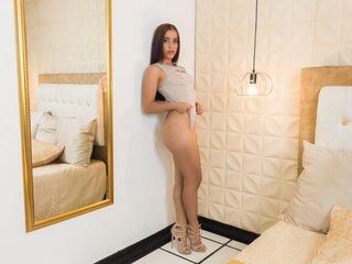 KathalinaH sex pics naked