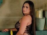 KatheWinnick videos sex jasminlive