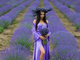 KatherineEvison livejasmin.com hd jasminlive