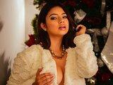 KatieKroes livesex livejasmin.com sex