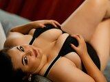 KayraJenner anal shows videos