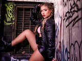 KellieBolt real livejasmin.com porn