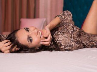 KelseyRymes cam videos livejasmin.com