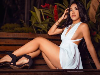 KeylaVenegas adult jasmin webcam