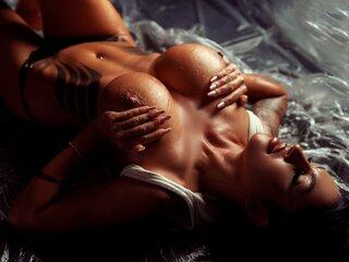 KimberlyNeal naked livejasmine videos