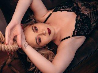 LadyJuno livejasmin.com jasmin jasmine