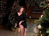 LanaArt pictures livesex livejasmin.com