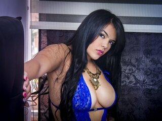 LaraxFox webcam porn amateur