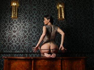 LarissaStone lj pictures show