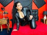 LauraAndrade livejasmin.com anal recorded