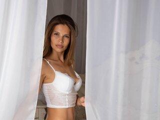 LauraDeLeon anal naked shows