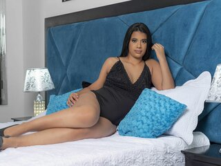 LauraPalomino porn real camshow