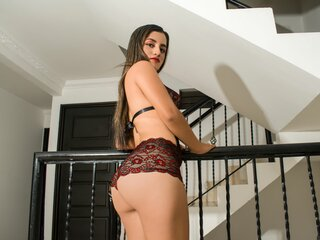 LauraSolari xxx pics nude