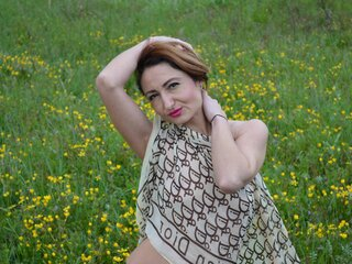 Lauradreamgirl recorded jasminlive livesex