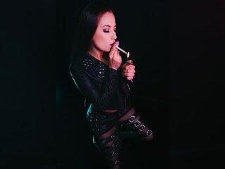 LaurynCross camshow videos livesex