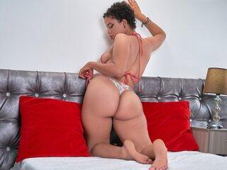 LayllaCollins jasmin livejasmine porn