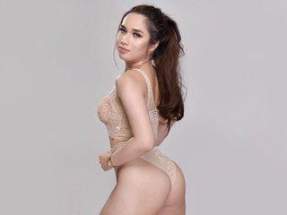 LesleyGrey videos real porn