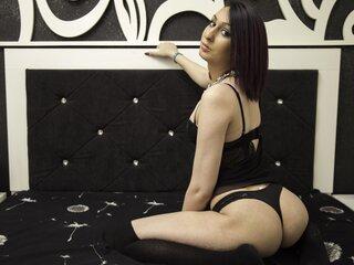 LeticiaBlane recorded porn jasminlive