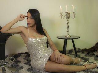 LeylaFerrer recorded sex videos