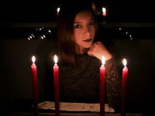 LilithMystic pics recorded jasmin