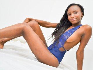 LindaKirchner nude live anal