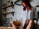 LoraPrice pics naked online