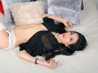 LorineSwan livejasmine private toy