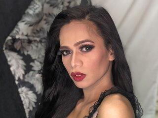 LorraineHilton pussy online webcam